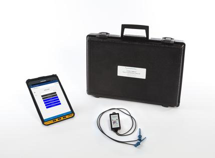 COM-TABLET-AN-C1D2 | ProComSol
