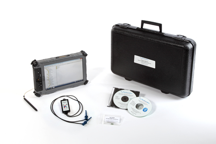 ProComSol HART Communication Products | ProComSol