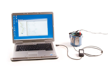 Convert Your PC or Mobile Device into a HART Communicator | ProComSol